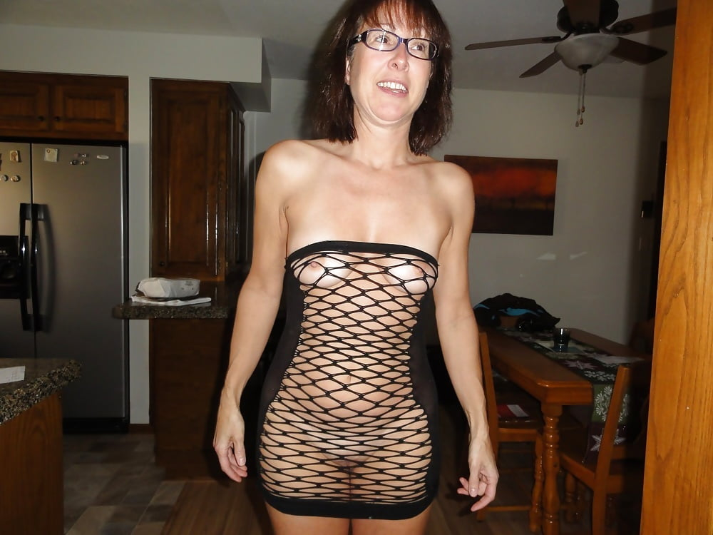 new-wife-in-sexy-outfit