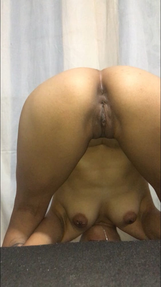 Giorsegorure ass play- 5 Pics