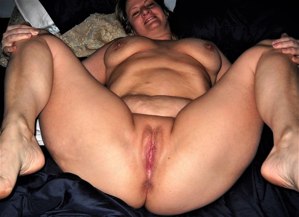 Фото писек жирных баб в сперме