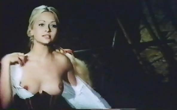 Vintage german porn clips-5484