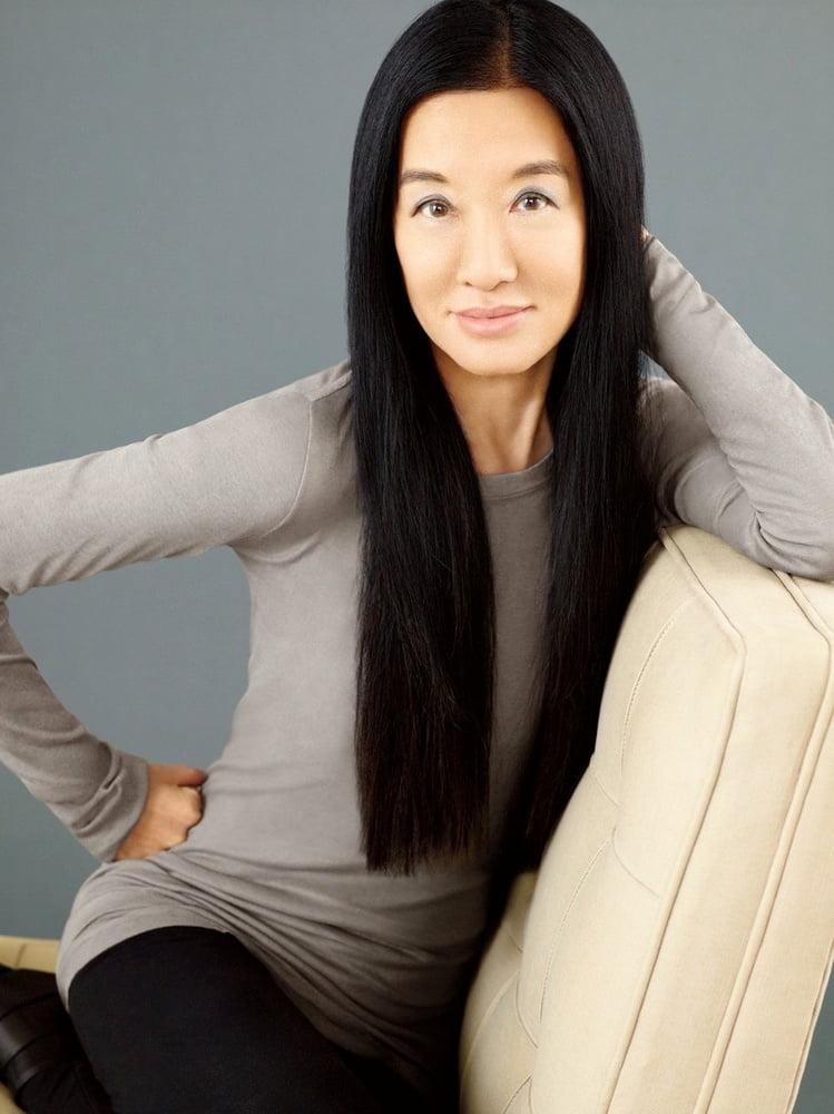 Vera Wang - Yes or No?If Yes, Condom or Bareback? - 48 Pics