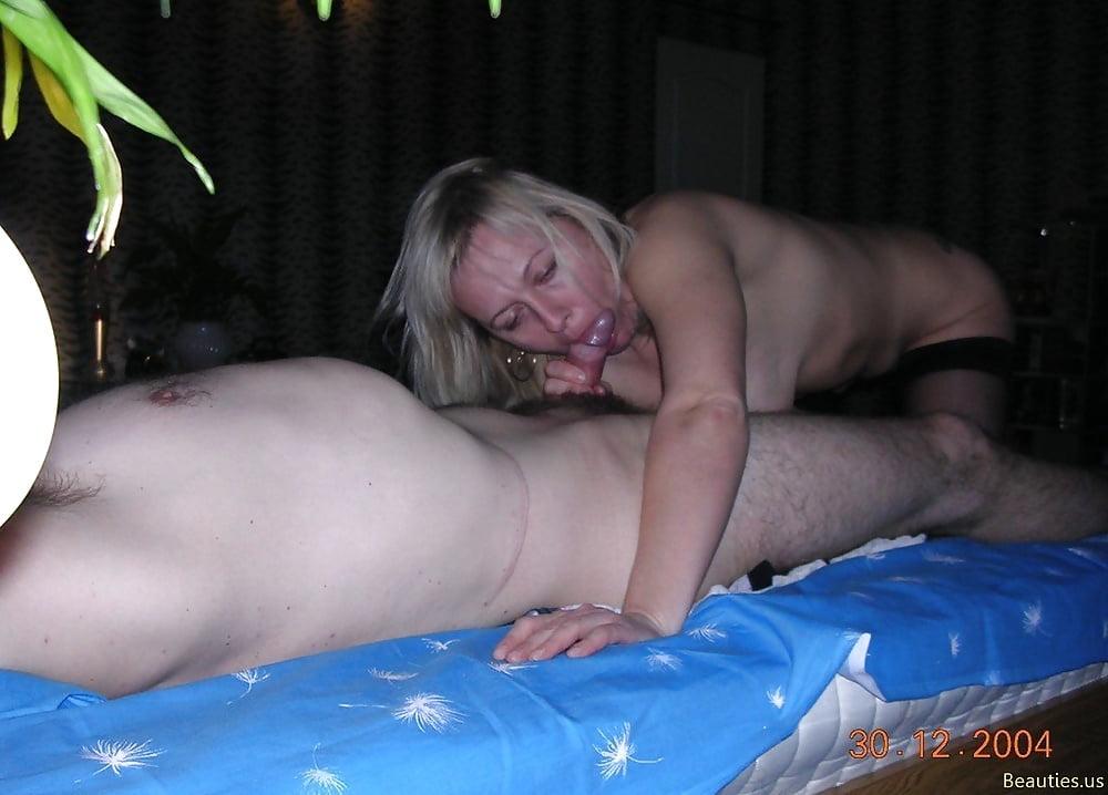 кушанашвили стоять секс порно фото видео аленушки из города великие луки мучения вполне осознанно