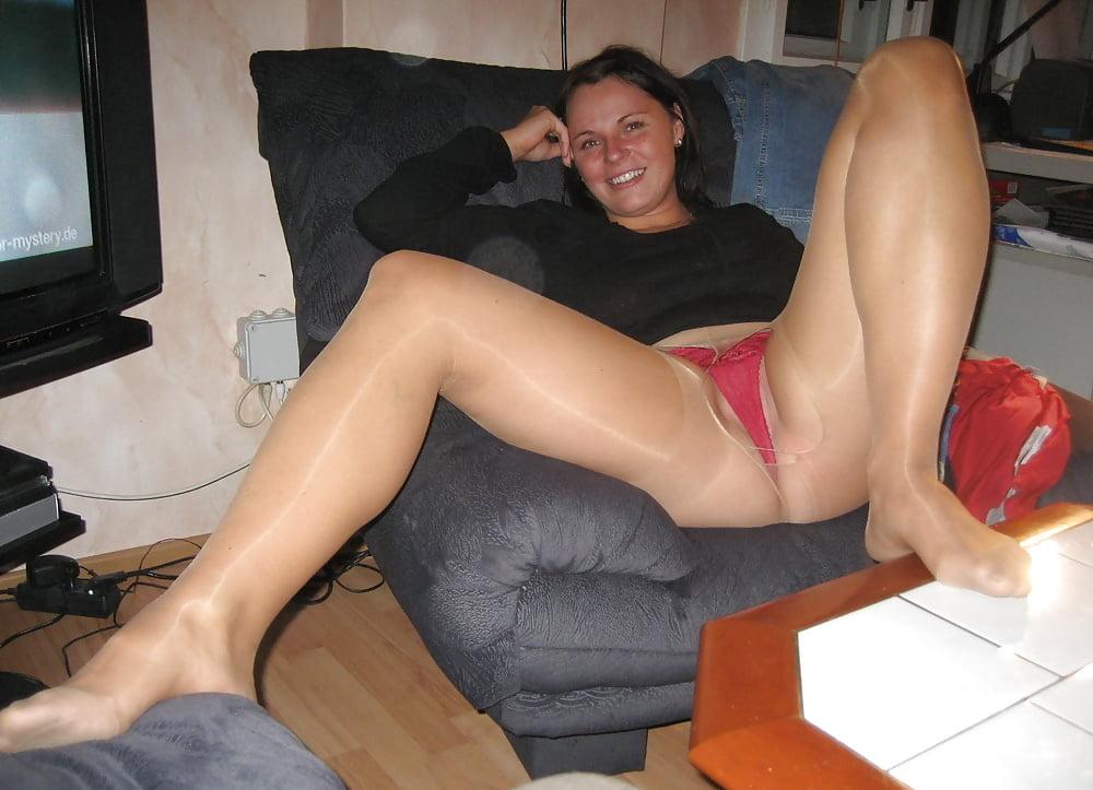 Sex amateur pantyhose links free, xxx shruti