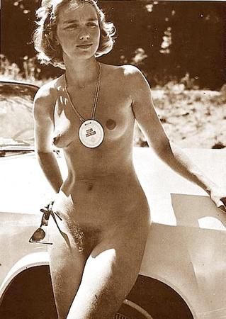 Stars Nude Nudist Galleries Png