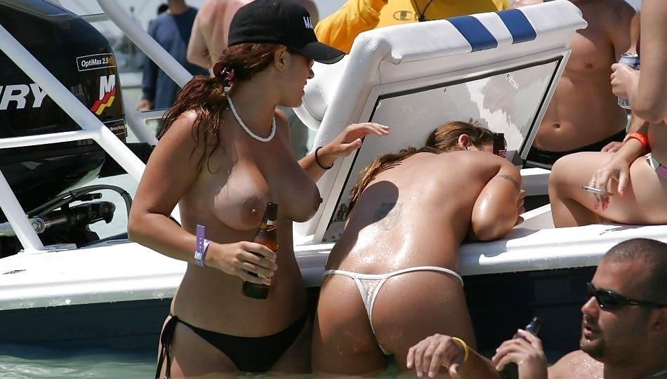 ibiza-topless-sexy-beach-parties-sexy-chola-gif