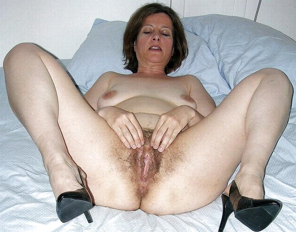 Nude milf mature-2747