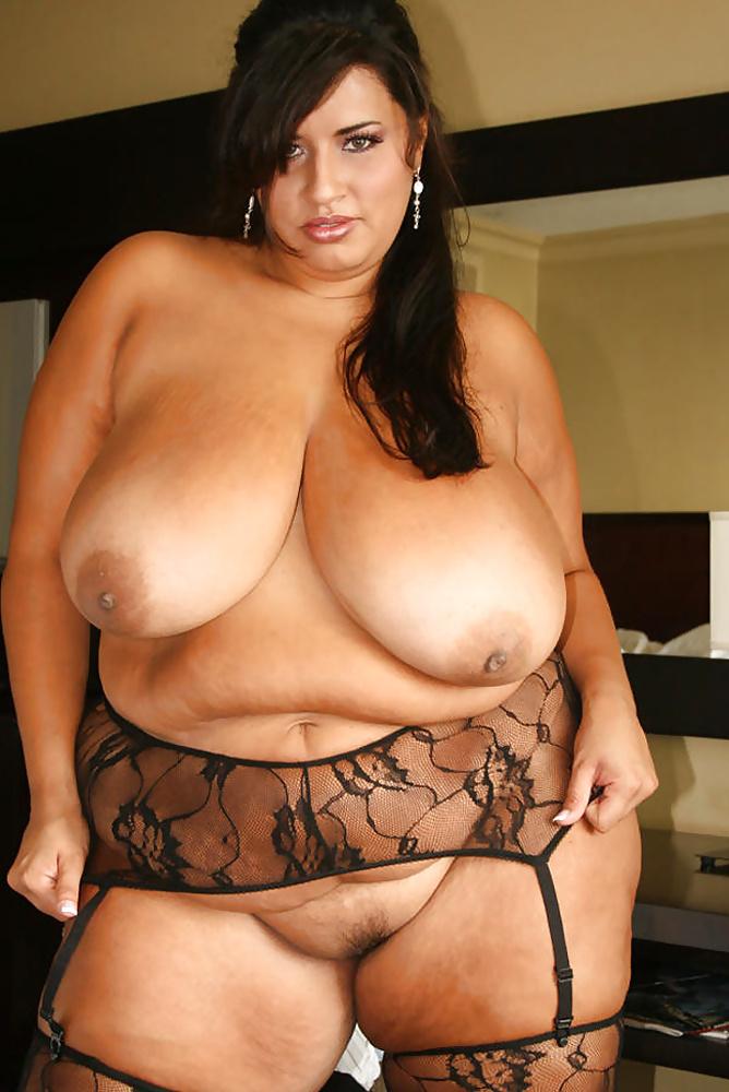 chubby pics Bbw