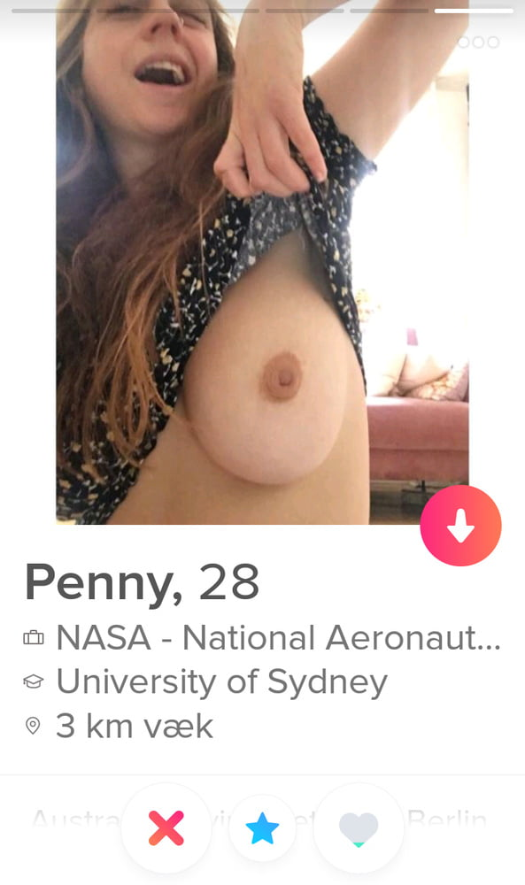 Big Natural Chubby Tits