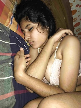 Delhi Nude