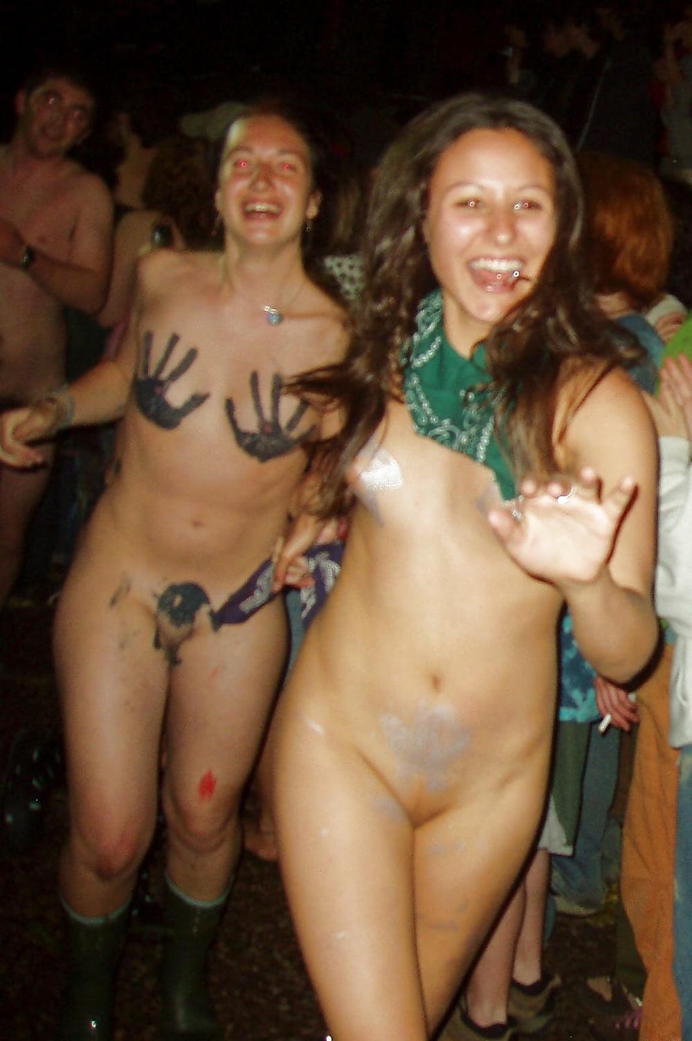 Happy embarrassed girls porn photos