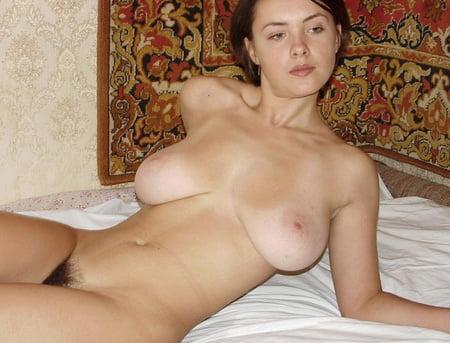 ram bha big tits boobs photo