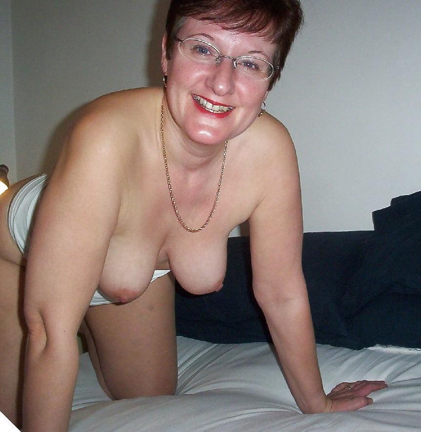 Mature british bbw porn-3068