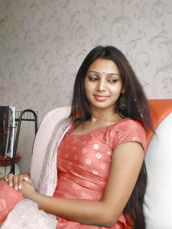 Bollywood b grade porn-9555
