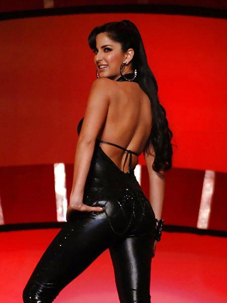 Bollywood actress hot and sexy pics-4899