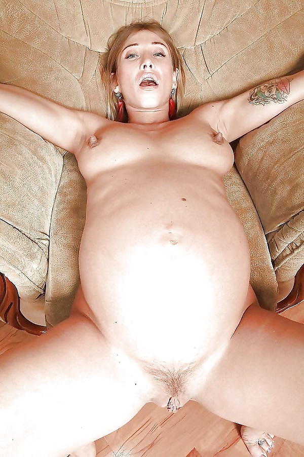 Pregnant jacinta nude videos — photo 11