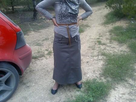 turbanli hijab super:)