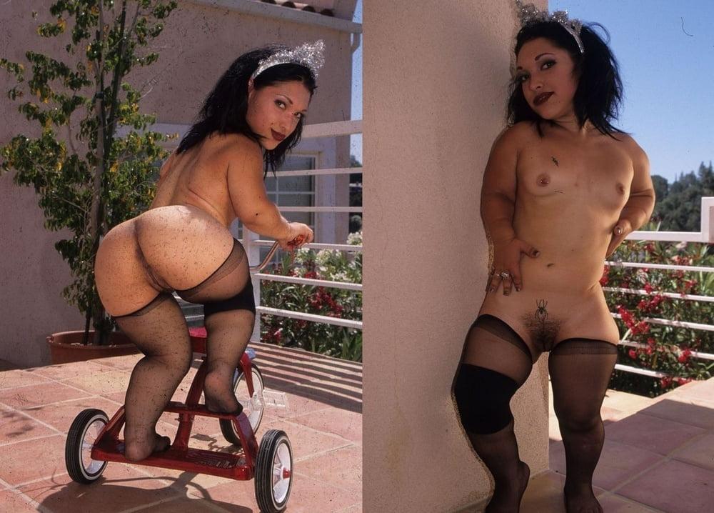Featured mon corps handicape porn pics xhamster