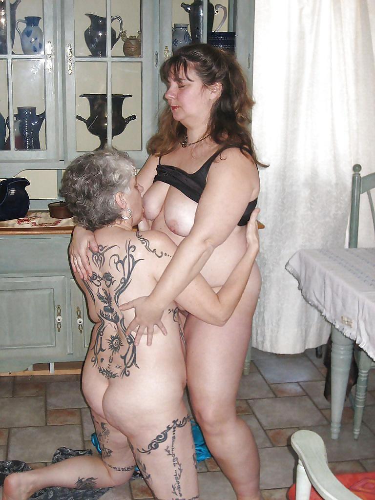 public-tattooed-granny-fucking-sexy-female