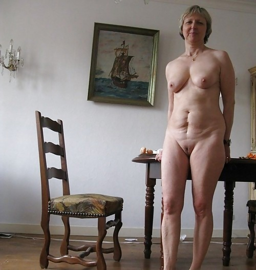 Catherine z jones nude