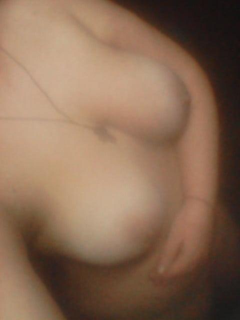 Big natural tits videos-1258