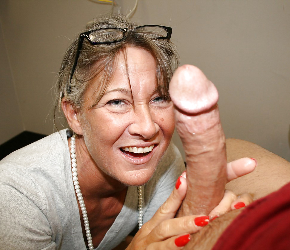 Mature sex big cock pictures