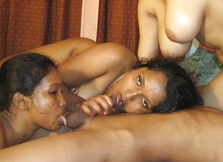 Watch free indian porn, sexy indian xxx and indian sex pics