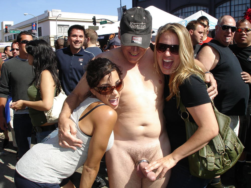 голые актеры случайна показался член видео женщины массаже