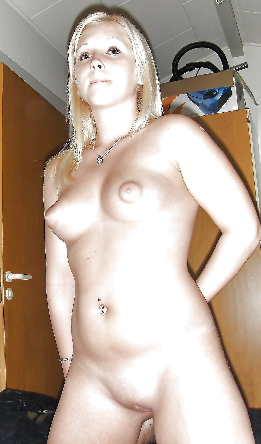 Naked chubby pictures