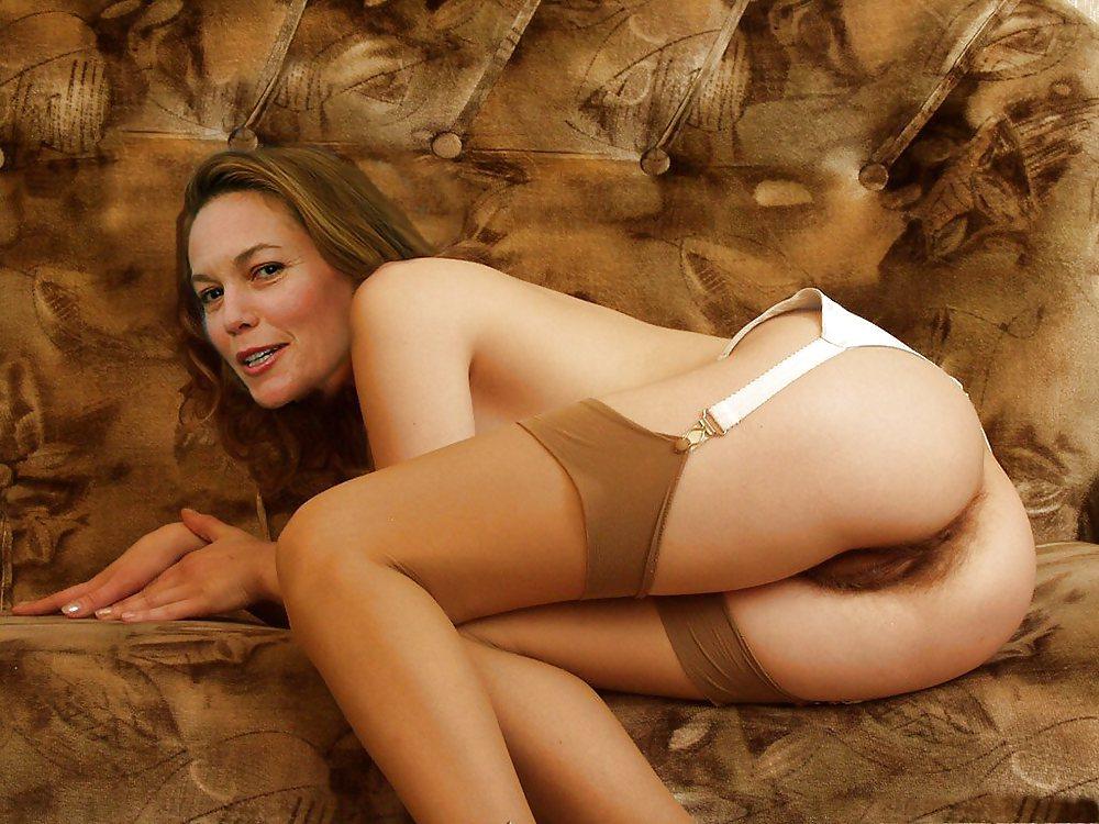 Diane lane hollywoodland hollywoodland beautiful celebrity sexy nude scene