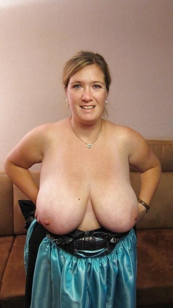 amateur cam boobs