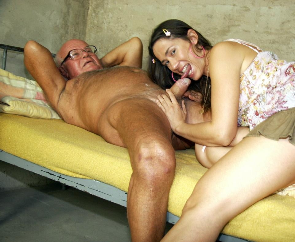 Old man hooker hq porn search