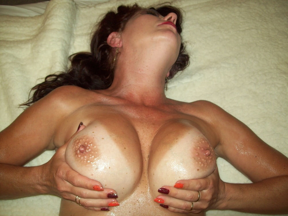 Perfect Milf Ass and pussy fisting- 20
