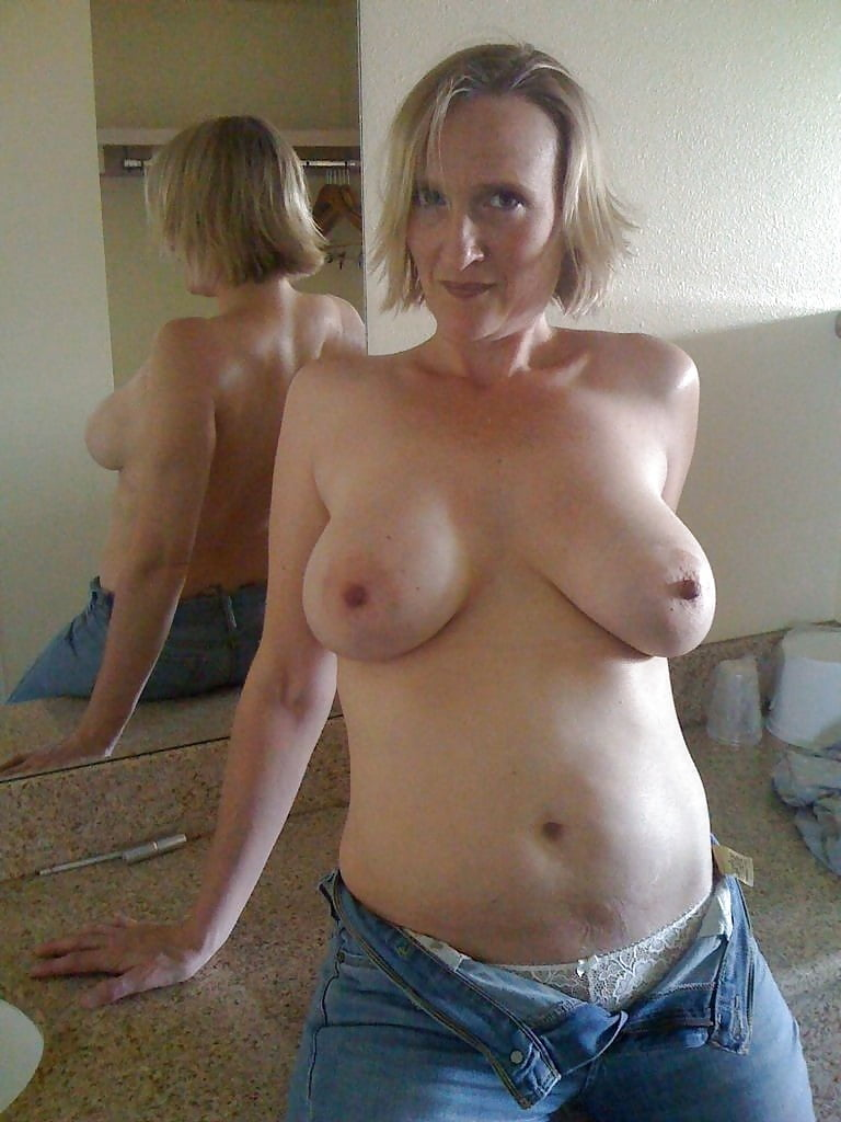 between-amateur-big-breasted-moms-nude-playground-anal