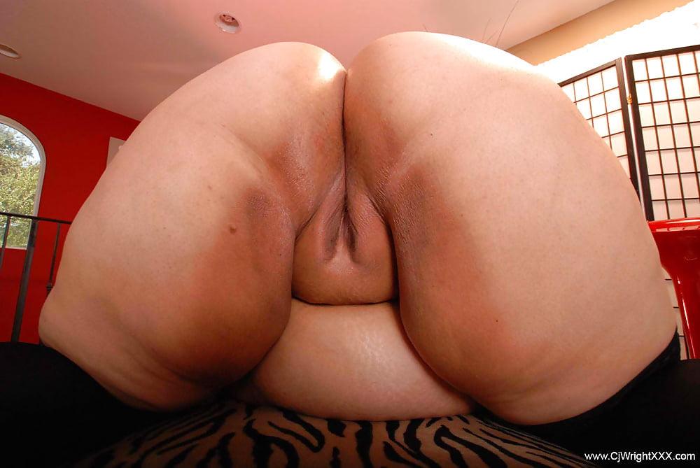 Девка жирная фото пизда — pic 10