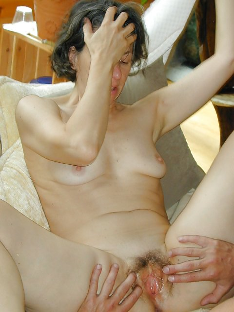 T2 sey and sha pov blow - 1 part 5