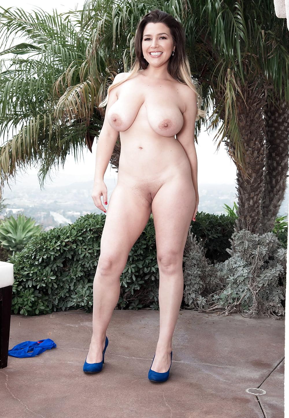 rose-moore-nude