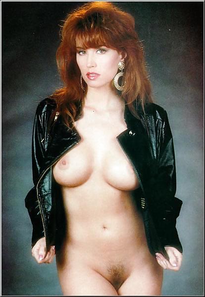 Gabrielle carteris naked