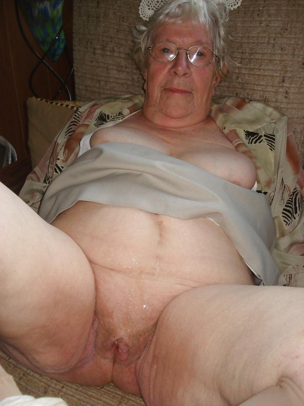 photos de sexe mature