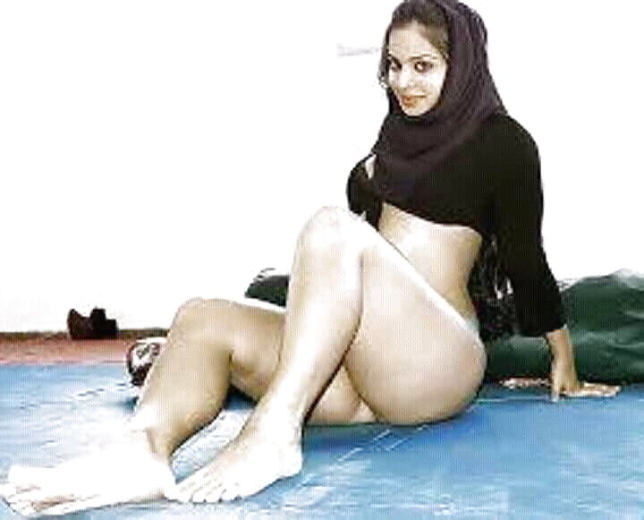 Consider, that young nudist muslim pics authoritative