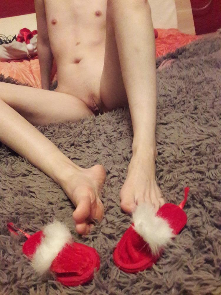 Christmas - 139 Pics