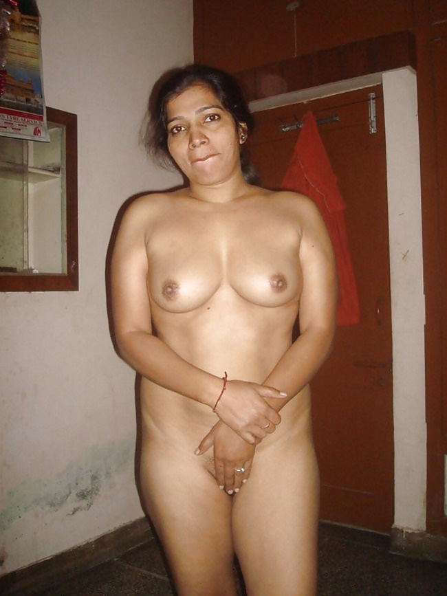 nude-marathi-wife-orignal-masturbation-milking-technique