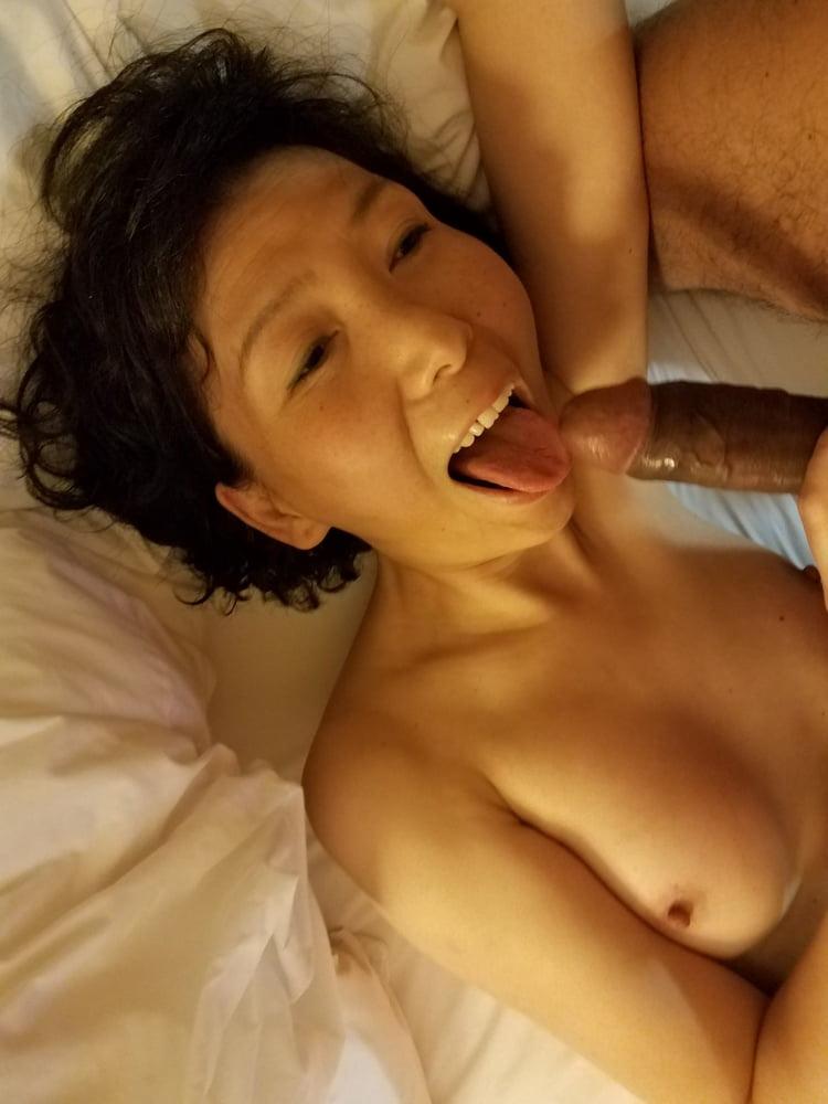 Free china sex tape clip