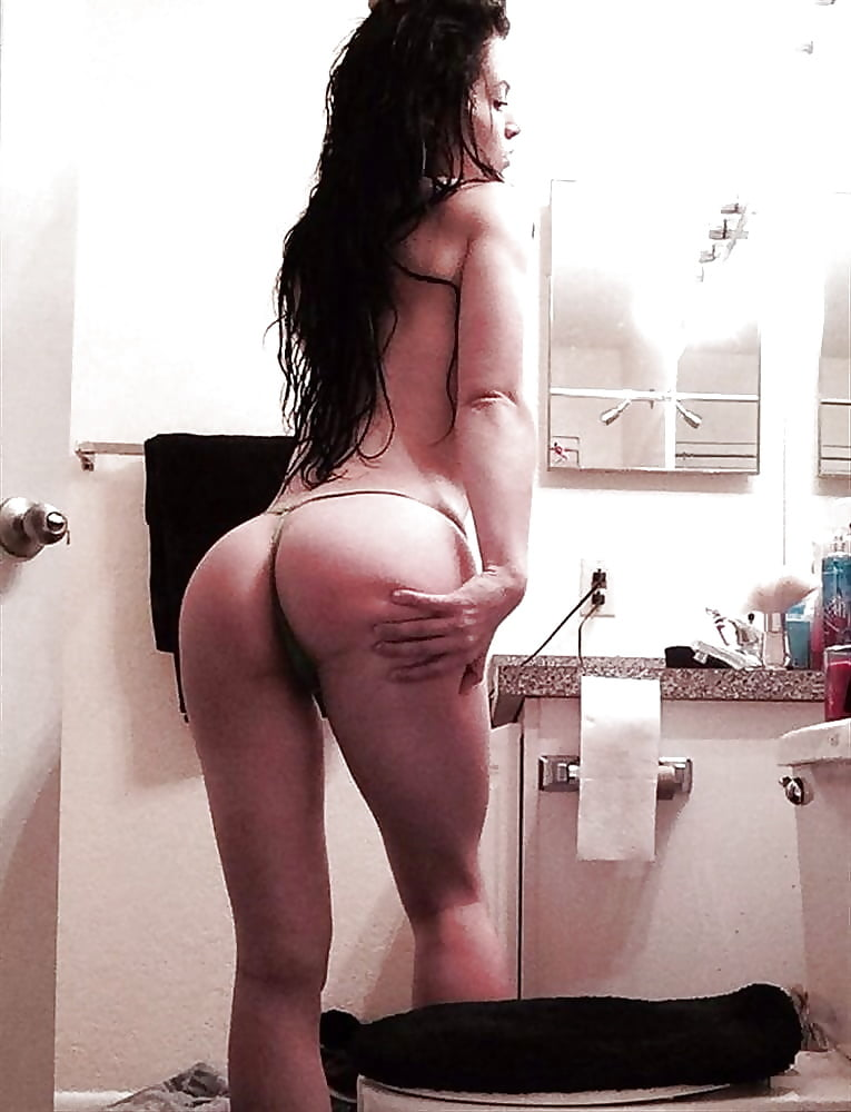 Wwe paige nudes