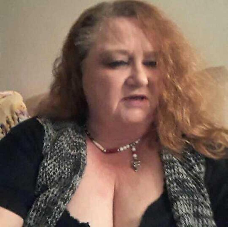 booty school girl add photo