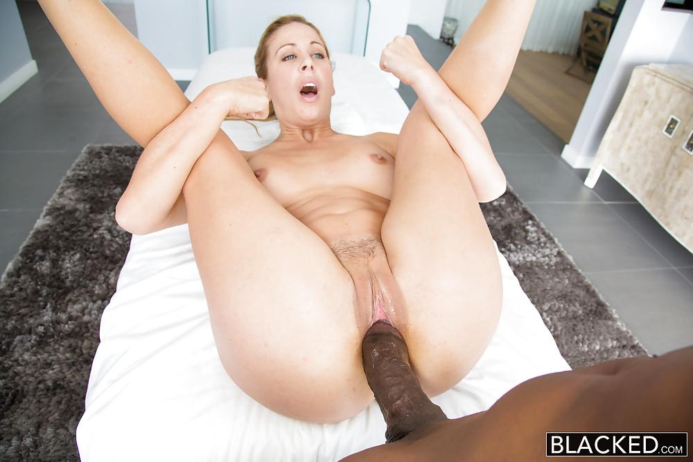 Cherie Deville 1