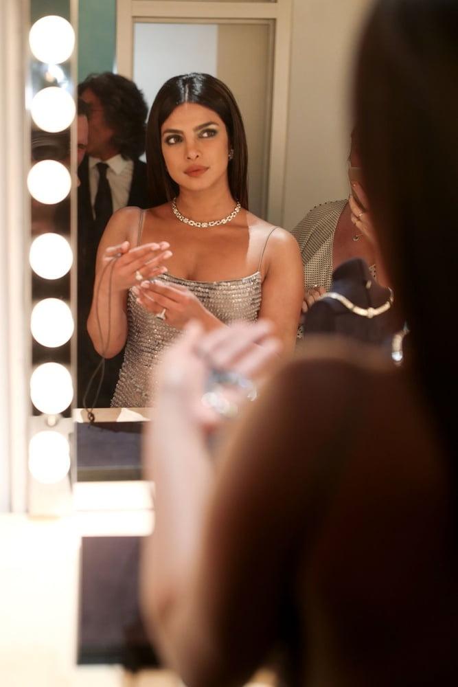 Priyanka chopra hot nude photos-6470
