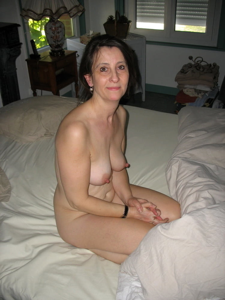 Naked for you 275 - 47 Pics