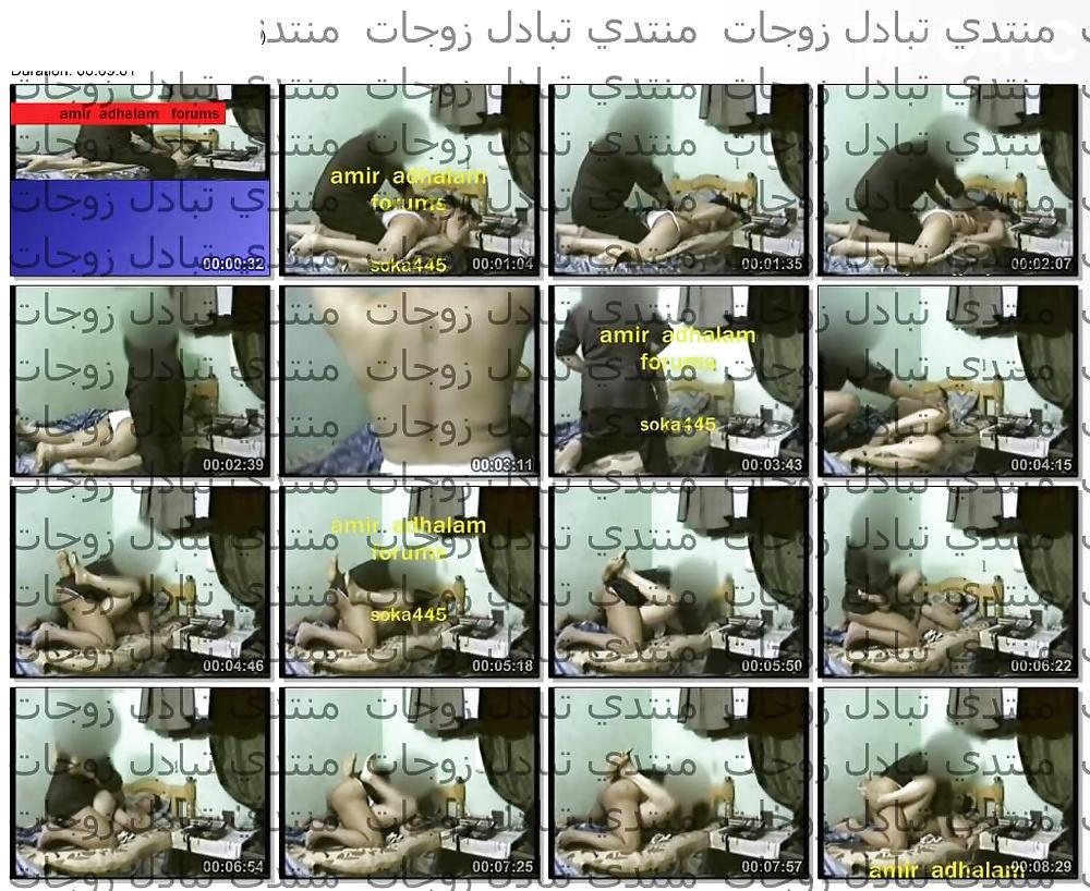 Free movies arab sex-2864