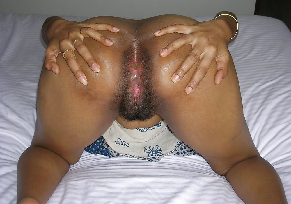 hole-inside-indian-pussy-ass