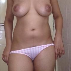 My Sexy Photos